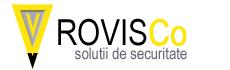 Rovis Co – Sisteme Alarma, sisteme incendiu, control acces, supraveghere video, sisteme de securitate, camere video